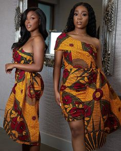 Hello Beautiful Fashionistas,is Weekend and we brought you some Amazing And Classy Ankara styles of 55 classy And Trending African Fashion Gown Styles that are African Fashion Ankara, Latest African Fashion Dresses, African Inspired Fashion, African Print Fashion, Africa Fashion, African Prints, Short Ankara Dresses, Ankara Gown Styles, Latest Ankara Styles