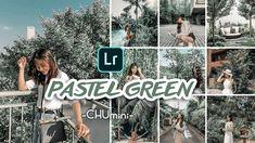 Lightroom Tutorial, Lightroom Presets, Nature Photography, Photo Editing, Instagram, Edit Photos, Photos Tumblr, Fotografia, Photography
