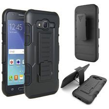 a(z) 7 legjobb kép a(z) tok táblán cell phone accessories, luggagegalaxy case, mcuk 3 layer shock resistant hybrid armor full body protective case with kickstand and removable holster swivel belt clip cover for samsung