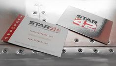 My new business cards just arrived... Basic stuff - required before taking off with our #Cosplay #SpaceSuits #SpaceSim