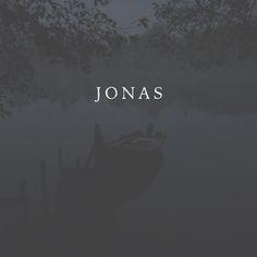 Jonas 1 / 3 ------ Vad som började som ett litet projekt tillsammans med systerbarnen växte till något mer omfattande. ========== What started as a small project together with my sister's children grew to become a bit more comprehensive.