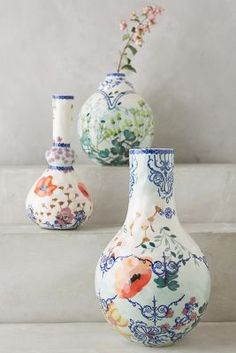 Shop the Pembroke Vase and more Anthropologie at Anthropologie today. Read customer reviews, discover product details and more.