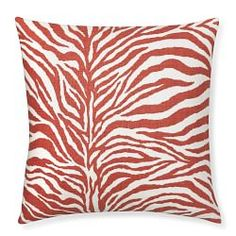 Sale on Pillows and Throws   Williams-Sonoma