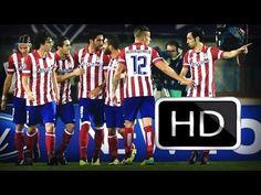 Champions League 2013-14. Match 3.(HD) Austria Vienna VS  Atletico Madrid  0-3 All Goals & Highlights 22/1...