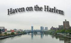 Troubling photos divide opinions at local exhibit - Mott Haven Herald