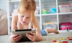 Damit die Kleinen nur das sehen, was sie sehen sollen, ist es ratsam einige Sicherheitseinstellungen bei Ihrem Smartphone oder Tablet vorzunehmen