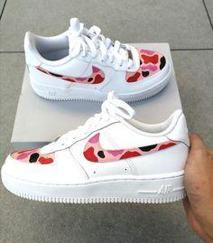 9 Best yeee images | Custom shoes, Sneakers nike, Nike air