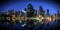 Brisbane, Australia home to 2,043,185 people. Find out what the furthest cities from Brisbane are.