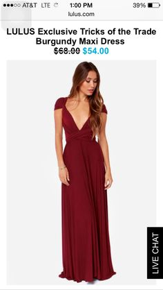 fde4a968c55 Pin by Jenna Carlie on Forest Mountain   Merlot wedding