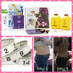 Forever Living clean 9 results! Forever Living Clean 9, Forever Living Products, Forever Aloe, My Forever, For Your Health, Health And Wellness, Clean9, Forever Business, Cleanse Program