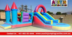In Sydney we are the best Cheapest Adult and Kids Jumping Castle Hire, Sumo suits, Party and Water slide Sydney-Australia. Yoga Shoes, Motivational, Inspirational Quotes, We Are Family, Fitness Watch, Up Game, Water Slides, Above And Beyond, Party Accessories