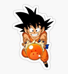 Dragon Ball Z Goku Dragon Ball Sphere wallpapers and Goku Dragon Ball Sphere backgrounds for your computer desktop. Find Goku Dragon Ball Sphere pictures and Goku Dragon Ball Sphere images free on fabuloussavers. Wallpaper Do Goku, Dragon Ball Z Iphone Wallpaper, Dragonball Z Wallpaper, Dragon Ball Gt, Manga Dbz, Chibi, Super Anime, Kid Goku, Cartoon Drawings