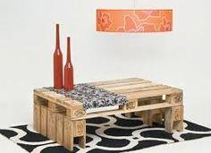 muebles reciclados - Google Search