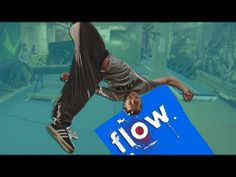 http://youtu.be/Hb3z_0oxt10 Shade Gym Parkour Run | POV (ep. 14) | Flow