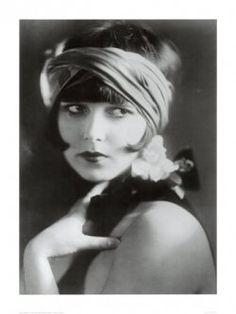 1920's Style