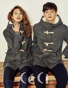 Kyung soo jin dating divas
