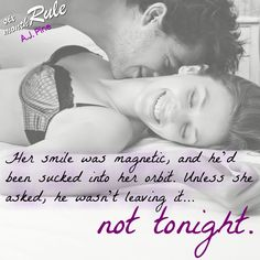 SIX MONTH RULE #kingstonalehouse  https://www.amazon.com/Six-Month-Rule-Kingston-House-ebook/dp/B01HMNNEFU/