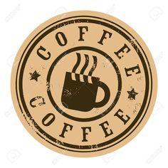 cup of coffee vintage - Pesquisa Google