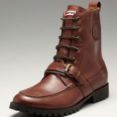 Great mens boots!