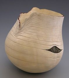 Jacques Vesery (Sculptor) | Wood Carvings (http://www.jacquesvesery.com/JVesery/Jacques_Vesery.html)