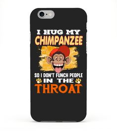 """# CHIMPANZEE Phone Cases .  Special Offer, not available in shopsComes in a variety of styles and coloursBuy yours now before it is too late!Secured payment via Visa / Mastercard / Amex / PayPal / iDealHow to place an order Choose the model from the drop-down menu Click on """"Buy it now"""" Choose the size and the quantity Add your delivery address and bank details And that's it!"""