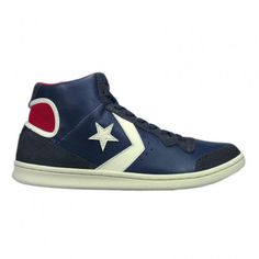 Converse - All Star 133029c Carchoal ath