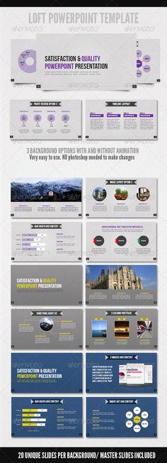 PowerPoint Presentation Template (11)