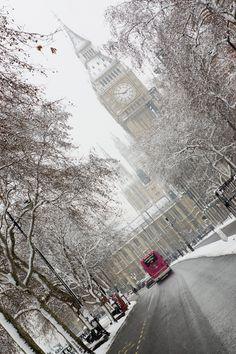 London, UK,  just love this photo