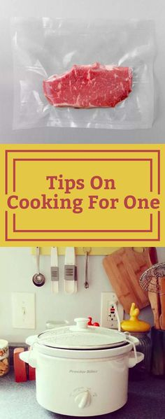 16 Practical Tips For Meal Prepping For One Person Cooking australia Cooking families Cooking for one Cooking for two Cooking healthy Cooking saving money Easy One Person Meals, Easy Meals For One, Healthy Meals For One, Quick Easy Meals, Meal For One Person, Small Meals, Recipes For One Person, Eat Healthy, Healthy Snacks