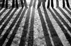 Alexei-Bednij-Black-and-White-Shadow-Photography