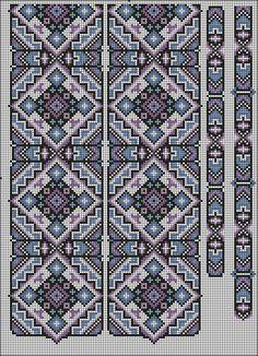 whiteangel.gallery.ru watch?ph=pnP-fn1sS&subpanel=zoom&zoom=8