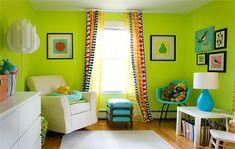 psicologia-color-decoracion-05