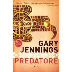Amazon.it: Gary Jennings: Libri