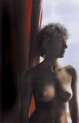 1971-2004 France Color - Ralph Gibson Ralph Gibson, Venus, Ren Hang, France Colors, American Art, Les Oeuvres, Portrait Photography, Erotic, Photos