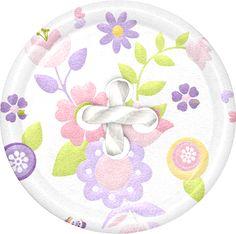 CH.B *✿* Flower Princesss
