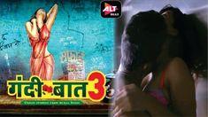 Gandii Baat 3 Hindi Season 3 Complete in HD Free Films Online, Web Series, Series Movies, Disclosure Film, Tempest Storm, Free Full Episodes, Hindi Comics, Movies To Watch Online