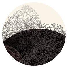 Quasar 1 // A3 - Lauren Fowler