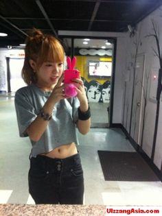 "Ulzzang cuteness - means ""best face"" in Korean. These net idols are really pretty! 핼로카지노 핼로카지노☜ md414.com ☞ 식보사이트 식보사이트"