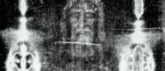 Le suaire de Turin pourrait dater de l'époque du Christ - De nouvelles recherches menées en Italie contredisent les premières datations qui avaient été menées en 1988. Mais le mystère n'est pas levé pour autant.