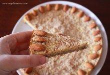 crostata-di-amaranto-con-crema-al-limone-senza-glutine-e-lattosio