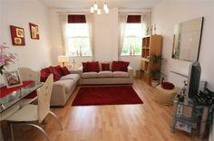 2 bedroom flat for sale in Kiers Court, Horwich, Arcon Village, Bolton, Lancashire BL6 - 30652698