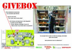 Diffuser, Box, Cupboard, Snare Drum, Boxes, Loudspeaker Enclosure