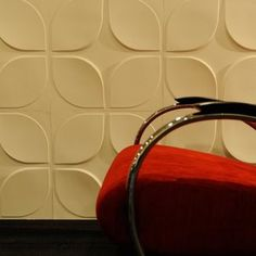 RLR - Wall panel