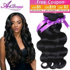 7A Brazilian Virgin Hair Body Wave 4 bundles Rosa Hair Products Brazilian Human Hair Weave Cheap Brazilian Body Wave Virgin Hair