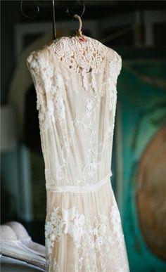 590ad8bb8ce wedding dresses Crochet Wedding Dresses