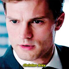 """""""So young – and attractive, very attractive. He's tall, dressed… 