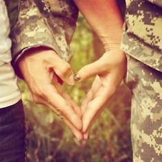 another pre-deployment idea? bestfriend & her boyfriend should do this!