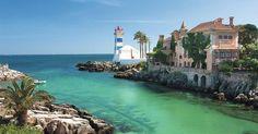 Roteiro de dois dias em Algarve #viagem #lisboa #portugal