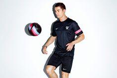 Nike Cristiano Ronaldo Signature Collection