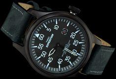 Zegarek meski Timex T49877 Military Field